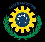 Brasão do município de ABREU E LIMA