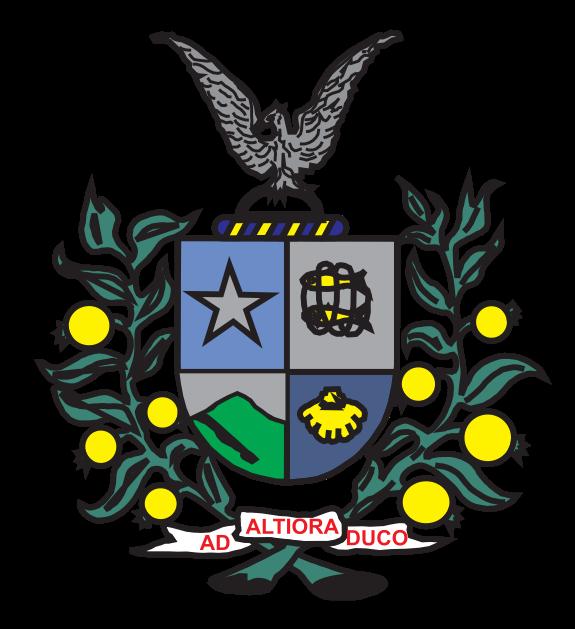 Brasão do município de PESQUEIRA