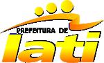 Brasão do município de IATI